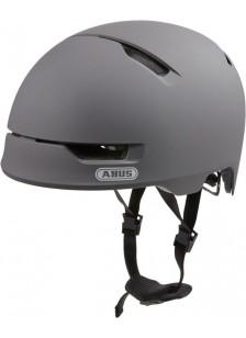 ABUS - Casque Scraper 3.0...