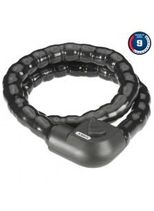 ABUS - Steel-o-flex 950 -...