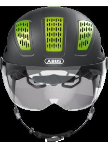 ABUS - Casque Hyban 2.0 Ace...